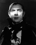 Lugosi-Bela-Mark-of-the-Vampire_02